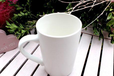 Sprüche Tasse oder Kaffeebecher mit Spruch Love