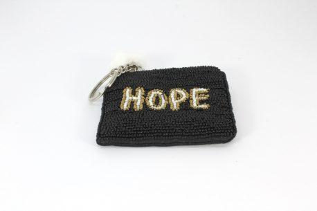 Hoff Interieur Perlentäschchen Hope