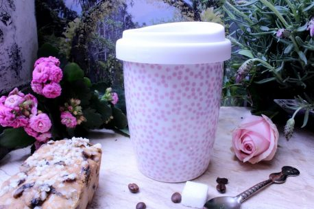 Mea Living Coffee To Go Becher Für Dich